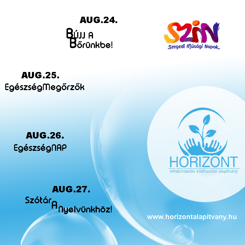 horizont_program